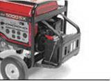 Honeywell alarm system manual m6983